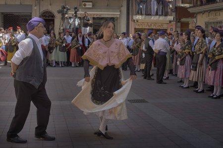 Ball Cerdà