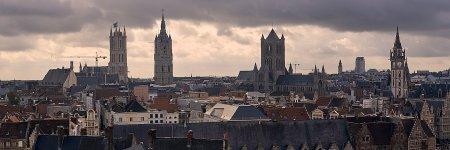 Flandes i Brusel·les
