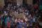 Penjar el ruc al Carnaval de Solsona